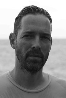 crowdsourcing book testimonial by Michael Polish
